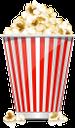 попкорн, бумажный стакан с попкорном, жареная кукуруза, popcorn, paper glass with popcorn, fried corn, pappbecher mit puffmais, coupe du papier avec du pop-corn, pop-corn, la taza de papel con las palomitas de maíz, palomitas de maíz, bicchiere di carta con popcorn, copo de papel com pipoca, pipoca, паперовий стакан з попкорном, смажена кукурудза