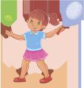 дети, ребенок, девочка, радость, спорт, большой теннис, теннисная ракетка, children, child, girl, joy, tennis racket, kinder, kind, mädchen, freude, tennisschläger, enfants, enfant, fille, joie, raquette de tennis, niños, niño, niña, alegría, deporte, tenis, raqueta de tenis, bambini, bambino, ragazza, gioia, sport, tennis, racchetta da tennis, crianças, criança, menina, alegria, esporte, tênis, raquete de tênis, діти, дитина, дівчинка, радість, великий теніс, тенісна ракетка