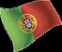 флаги стран мира, флаг португалии, государственный флаг португалии, флаг, португалия, flags of countries of the world, flag of portugal, state flag of portugal, flag, flaggen der länder der welt, flagge von portugal, staatsflagge von portugal, flagge, drapeaux des pays du monde, drapeau du portugal, drapeau de l'état du portugal, drapeau, banderas de países del mundo, bandera de portugal, bandera del estado de portugal, bandera, bandiere dei paesi del mondo, bandiera del portogallo, bandiera dello stato del portogallo, bandiera, portogallo, bandeiras de países do mundo, bandeira de portugal, bandeira estadual de portugal, bandeira, portugal, прапори країн світу, прапор португалії, державний прапор португалії, прапор, португалія