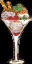 мороженое, мороженое в стакане, сливочное мороженое, десерт, ice cream, ice cream in a glass, cream ice cream, eis, eis im glas, sahneeis, crème glacée dans un verre, crème glacée, helado, helado en un vaso, helado de crema, postre, gelato, gelato in un bicchiere, gelato alla crema, dessert, sorvete, sorvete em um copo, sorvete de creme, sobremesa, морозиво, морозиво в склянці, вершкове морозиво