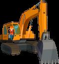 строитель, экскаватор, рабочий, строительство, профессии, ремонт, бизнес люди, униформа, строительная техника, builder, excavator, worker, repair, business people, construction equipment, bauarbeiter, bagger, arbeiter, bau, reparatur, beruf, geschäftsleute, uniform, baumaschinen, constructeur, excavatrice, ouvrier, construction, réparation, profession, gens d'affaires, équipement de construction, constructor, excavadora, trabajador, construcción, reparación, profesión, gente de negocios, equipo de construcción, costruttore, escavatore, operaio, costruzione, riparazione, professione, uomini d'affari, attrezzatura per l'edilizia, construtor, escavadora, trabalhador, construção, reparação, profissão, pessoas de negócios, uniforme, equipamento de construção, будівельник, землекоп, екскаватор, робочий, будівництво, професії, бізнес люди, уніформа, будівельна техніка