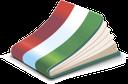 флаг венгрии, блокнот, венгрия, flag of hungary, hungarian, flagge ungarn, ungarn, drapeau hongrie, bloc-notes, hongrie, bandera de hungría, bloc de notas, hungría, bandiera ungheria, ungheria, flag hungria, notebook, hungria, прапор угорщини, угорщина