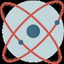 atomi, 256px