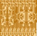 цветочные узоры, цветочные орнаменты, декоративные узоры, декоративные орнаменты, дизайнерские элементы, узоры и орнаменты, floral patterns, floral ornaments, decorative patterns, decorative ornaments, design elements, patterns and ornaments, blumenmuster, dekorative muster, designelemente, muster und ornamente, motifs floraux, motifs décoratifs, éléments de conception, motifs et ornements, patrones de flores, patrones decorativos, elementos de diseño, patrones y adornos, motivi floreali, motivi decorativi, elementi di design, motivi e ornamenti, padrões de flores, padrões decorativos, elementos de design, padrões e ornamentos, квіткові візерунки, квіткові орнаменти, декоративні візерунки, декоративні орнаменти, дизайнерські елементи, візерунки та орнаменти