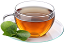 чай, стакан чая, чай с мятой, мятные листья, tea, cup of tea, mint tea, mint leaves, tee, tasse tee, pfefferminztee, minzblättern, thé, tasse de thé, thé à la menthe, feuilles de menthe, té, taza de té, té de menta, hojas de menta, tè, tazza di tè, tè alla menta, foglie di menta, chá, copo de chá, chá de hortelã, folhas de hortelã