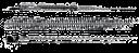 отпечаток шины, протектор шины, след колеса автомобиля, imprint tires, tire tread, car wheel track, reifen markierung, reifenlauffläche, spur fahrzeugrad, marque de pneus, bande de roulement, roue de véhicule à chenilles, marca de neumáticos, la banda de rodadura del neumático, la rueda de vehículo de cadenas, mark pneumatici, battistrada, rotella veicolo cingolato, pneus marca, banda de rodagem do pneu, a roda do veículo pista, відбиток шини, протектор шини, слід колеса автомобіля