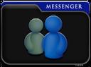 messenger, мессенджер