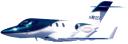 пассажирский самолет хонда, международные авиалинии, пассажирские авиаперевозки, частный самолет, гражданская авиация, honda passenger plane, the international airline, passenger air transportation, private aircraft, civil aviation, honda passagierflugzeug, die internationale fluggesellschaft, passagierluftverkehr, privatflugzeuge, zivile luftfahrt, passager avion honda, la compagnie aérienne internationale, le transport aérien de passagers, les avions privés, l'aviation civile, honda avión de pasajeros, la aerolínea internacional, el transporte aéreo de pasajeros, aviones privados, la aviación civil, aereo honda del passeggero, la compagnia aerea internazionale, il trasporto aereo di passeggeri, aerei privati, l'aviazione civile, honda avião de passageiros, a companhia aérea internacional, transporte aéreo de passageiros, aviões particulares, aviação civil