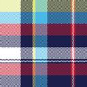 текстура ткани, клетчатая ткань, фон ткань, texture of fabric, checkered fabric, background fabric, beschaffenheit des gewebes, kariertes gewebe, hintergrundgewebe, texture de tissu, tissu à carreaux, tissu de fond, textura de tela, tela a cuadros, tela de fondo, consistenza del tessuto, tessuto a scacchi, tessuto di fondo, textura de tecido, tecido xadrez, tecido de fundo, текстура тканини, картата тканина, фон тканина