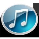 gen, music