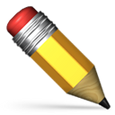 emoji objects-117