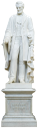 статуя абрахама линкольна, сша, президент линкольн, мраморная статуя, statue of abraham lincoln, the united states, president lincoln, a marble statue, statue von abraham lincoln, statue den vereinigten staaten, präsident lincoln, einem marmor, statue d'abraham lincoln, états-unis, le président lincoln, une statue de marbre, estatua de abraham lincoln, los estados unidos, el presidente lincoln, una estatua de mármol, statua di abraham lincoln, gli stati uniti, il presidente lincoln, una statua di marmo, estátua de abraham lincoln, os estados unidos, o presidente lincoln, uma estátua de mármore