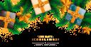 новый год, новогодние подарки, подарочная коробка, елочное украшение, новогодний праздник, рождество, новогоднее украшение, с новым годом, с рождеством, ветка ёлки, бордюр, новогодняя ёлка, рамка для фотошопа, new year, new year gifts, gift box, christmas tree decoration, new year holiday, christmas, christmas decoration, happy new year, merry christmas, tree branch, christmas tree, border, frame for photoshop, neujahr, neujahrsgeschenke, geschenkbox, neujahrsfeiertag, weihnachten, weihnachtsdekoration, frohes neues jahr, frohe weihnachten, ast, weihnachtsbaum, grenze, rahmen für photoshop, nouvel an, cadeaux de nouvel an, boîte-cadeau, vacances de nouvel an, noël, décoration de noël, bonne année, joyeux noël, branche d'arbre, arbre de noël, frontière, cadre pour photoshop, año nuevo, regalos de año nuevo, caja de regalo, vacaciones de año nuevo, navidad, decoración navideña, feliz año nuevo, feliz navidad, rama de árbol, árbol de navidad, borde, marco para photoshop, nuovo anno, regali di capodanno, scatola regalo, vacanze di capodanno, natale, decorazione natalizia, felice anno nuovo, buon natale, ramo di un albero, albero di natale, confine, cornice per photoshop, ano novo, presentes de ano novo, caixa de presente, feriado de ano novo, natal, decoração de natal, feliz ano novo, feliz natal, galho de árvore, árvore de natal, borda, moldura para photoshop, новий рік, новорічні подарунки, подарункова коробка, ялинкова прикраса, новорічне свято, різдво, новорічна прикраса, з новим роком, з різдвом, гілка ялинки, новорічна ялинка, рамка для фотошопу