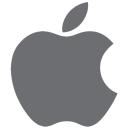 os apple