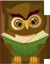 книга, учебник, образование, знание, book, owl, textbook, education, school, knowledge, buch, eule, ein lehrbuch, bildung, schule, wissen, livre, hibou, un manuel, l'éducation, l'école, la connaissance, búho, un libro de texto, la educación, la escuela, el conocimiento, libro, gufo, un libro di testo, l'istruzione, la scuola, la conoscenza, livro, coruja, um livro, educação, escola, conhecimento, книжка, сова, підручник, освіта, школа, знання