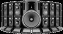колонки для концерта, динамик, музыкальная колонка, колонки для компьютера, аудио колонки, акустика, акустическая система, стереофоническая акустика, speaker, music speaker, computer speakers, audio speakers, speakers, speaker system, stereo speakers, musiklautsprecher, lautsprecher für computer, lautsprecher, stereo-lautsprecher, la musique haut-parleur, haut-parleurs pour ordinateur, haut-parleurs, haut-parleur, haut-parleurs stéréo, altavoz, altavoz de la música, altavoces para el ordenador, altavoces de audio, altavoces, altavoces estéreo, altoparlante, altoparlante di musica, gli altoparlanti per computer, altoparlanti, altoparlanti stereo, alto-falante de música, caixas de som para computador, alto-falantes de áudio, alto-falantes, alto-falante, alto-falantes estéreo