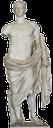 римский император клавдий, статуя римского императора клавдия, мрамор, древнеримская статуя, мраморная статуя, античная мраморная статуя, античная скульптура, roman emperor claudius, a statue of the roman emperor claudius, marble, ancient roman statue, marble statue, antique marble statue, ancient sculpture, römische kaiser claudius, eine statue des römischen kaisers claudius, marmor, antike römische statue, marmorstatue, antike marmorstatue, antike skulptur, l'empereur romain claude, une statue de l'empereur romain claudius, marbre, statue antique romain, statue de marbre, antique statue de marbre, sculpture antique, emperador romano claudio, una estatua del emperador romano claudio, mármol, antigua estatua romana, estatua de mármol, antigua estatua de mármol, la escultura antigua, imperatore romano claudio, una statua dell'imperatore romano claudio, marmo, antica statua romana, statua di marmo, antica statua di marmo, scultura antica, imperador romano claudius, uma estátua do imperador romano claudius, mármore, antiga estátua romana, estátua de mármore, estátua de mármore antigo, escultura antiga