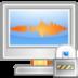 wav file format lock 72