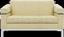 мебель, диван, софа, furniture, sofa, möbel, meubles, canapé, muebles, mobili, divani, móveis, sofá, меблі