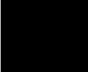 винтажный узор, винтажный орнамент, цветочный узор, цветочный орнамент, дизайнерские элементы, vintage pattern, floral pattern, border, design elements, vintage muster, vintage ornament, blumenmuster, floral ornament, grenze, design-elemente, modèle vintage, ornement vintage, motif floral, ornement floral, frontière, éléments de conception, patrón vintage, patrón floral, frontera, elementos de diseño, modello vintage, motivo floreale, ornamento floreale, confine, elementi di design, vintage padrão, ornamento vintage, padrão floral, ornamento floral, fronteira, elementos de design, вінтажний візерунок, вінтажний орнамент, квітковий узор, квітковий орнамент, бордюр, дизайнерські елементи