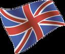 флаги стран мира, флаг великобритании, государственный флаг великобритании, флаг, англия, флаг юнион джек, flags of the countries of the world, flag of great britain, national flag of great britain, flag, flag of union jack, flaggen der länder der welt, flagge von großbritannien, nationalflagge von großbritannien, flagge, england, flagge von union jack, drapeaux des pays du monde, drapeau de la grande-bretagne, drapeau national de la grande-bretagne, drapeau, angleterre, drapeau de l'union jack, banderas de los países del mundo, bandera de gran bretaña, bandera nacional de gran bretaña, bandera, bandera de union jack, bandiere dei paesi del mondo, bandiera della gran bretagna, bandiera nazionale della gran bretagna, bandiera, inghilterra, bandiera di union jack, bandeiras dos países do mundo, bandeira da grã-bretanha, bandeira nacional da grã-bretanha, bandeira, inglaterra, bandeira de union jack, прапори країн світу, прапор великобританії, державний прапор великобританії, прапор, англія, прапор юніон джек