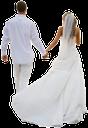 жених, невеста, белое платье, свадьба, семья, белый, groom, bride, white dress, wedding, family, white, bräutigam, braut, weißes kleid, hochzeit, familie, weiss, marié, mariée, robe blanche, mariage, famille, blanc, novio, novia, vestido de blanco, boda, familia, blanco, sposo, sposa, abito bianco, matrimonio, famiglia, bianco, noivo, noiva, vestido de branco, casamento, família, branco