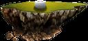 камни, летающий остров, стол, зеленая трава, фэнтези, stones, flying island, green grass, fantasy, steine, schwimmende insel, tisch, grünes gras, fantasie, pierres, île flottante, table, herbe verte, imaginaire, piedras, isla flotante, hierba verde, fantasía, pietre, isola galleggiante, tavolo, erba verde, pedras, ilha flutuante, mesa, grama verde, fantasia, камені, літаючий острів, стіл, зелена трава, фентезі