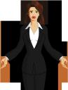 бизнес люди, бизнес леди, девушка, деловой костюм, униформа, офисный работник, менеджер, офис, эмоции, разочарование, business people, business lady, girl, business suit, office worker, office, emotions, geschäftsleute, geschäftsdame, mädchen, anzug, uniform, büroangestellter, büro, gefühle, gens d'affaires, femme d'affaires, fille, costume d'affaires, employé de bureau, bureau, gestionnaire, émotions, frustration, gente de negocios, señora de negocios, niña, traje, oficinista, oficina, emociones, frustración, uomini d'affari, donna d'affari, ragazza, tailleur, impiegato, ufficio, manager, emozioni, frustrazione, pessoas negócio, senhora negócio, menina, terno negócio, uniforme, trabalhador escritório, escritório, gerente, emoções, frustração, бізнес люди, бізнес леді, дівчина, діловий костюм, уніформа, офісний працівник, офіс, емоції, розчарування