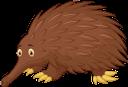австралийская ехидна, австралийские животные, австралийская фауна, ехидна, животные, фауна, australian echidna, australian animals, australian fauna, animals, australischer echidna, australische tiere, australische fauna, tiere, échidné australien, animaux australiens, faune australienne, échidné, animaux, faune, equidna australiana, animales australianos, animales, echidna australiana, animali australiani, echidna, animali, eqüidna australiana, animais australianos, fauna australiana, equidna, animais, fauna, австралійська єхидна, австралійські тварини, австралійська фауна, єхидна, тварини