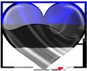 сердце, флаг эстонии, сердечко, любовь, эстония, estonia flag, heart, love, estland-flagge, herz, liebe, estland, drapeau estonie, coeur, amour, estonie, bandera de estonia, corazón, la bandiera estonia, cuore, amore, estonia, bandeira estónia, coração, amor, estónia
