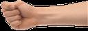 рука, жест, пальцы руки, фига, дуля, hand, gesture, fingers of the hand, fig, dooley, finger der hand, feige, main, geste, doigts de la main, figue, dedos de la mano, higo, mano, dita della mano, fico, mão, gesto, dedos da mão, figueiro, пальці руки, фіга