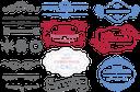 новогодние этикетки, новогоднее украшение, новогодние стикеры, новый год, рождество, праздник, new year labels, new year decoration, new year stickers, new year, christmas, holiday, neujahr etiketten, neujahr dekoration, neujahr aufkleber, neujahr, weihnachten, urlaub, étiquettes de nouvel an, décoration du nouvel an, autocollants du nouvel an, nouvel an, noël, vacances, etiquetas de año nuevo, decoración de año nuevo, pegatinas de año nuevo, año nuevo, navidad, vacaciones, etichette di capodanno, decorazione di capodanno, adesivi di capodanno, capodanno, natale, vacanze, etiquetas de ano novo, decoração de ano novo, adesivos de ano novo, ano novo, natal, férias, новорічні етикетки, новорічна прикраса, новорічні стікери, новий рік, різдво, свято
