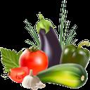 баклажан, помидор, чеснок, сладкий перец, кабачок, овощи, eggplant, tomato, garlic, sweet pepper, vegetables, auberginen, tomaten, knoblauch, paprika, zucchini, gemüse, aubergine, ail, poivron, courgette, légumes, berenjena, ajo, pimiento, calabacín, verduras, melanzane, pomodoro, aglio, peperone dolce, zucchine, verdure, berinjela, tomate, alho, pimenta doce, abobrinha, vegetais, помідор, часник, солодкий перець, овочі