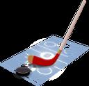 клюшка, хоккейная клюшка, хоккейная шайба, хоккей на льду, ледовая арена, хоккейная площадка, спортивные принадлежности, спорт, hockey stick, ice hockey, ice arena, hockey court, sports equipment, hockeyschläger, hockey puck, eishockey, eisarena, hockeyplatz, sportausrüstung, bâton de hockey, rondelle de hockey, hockey sur glace, patinoire, terrain de hockey, équipement sportif, sports, palo de hockey, disco de hockey, hockey sobre hielo, arena de hielo, cancha de hockey, equipamiento deportivo, deportes, bastone da hockey, disco da hockey, hockey su ghiaccio, arena del ghiaccio, campo da hockey, attrezzatura sportiva, sport, taco de hóquei, disco de hóquei, hóquei no gelo, arena de gelo, quadra de hóquei, equipamentos esportivos, esportes, ключка, хокейна ключка, хокейна шайба, хокей на льоду, льодова арена, хокейний майданчик, спортивне приладдя