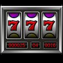 emoji orte-85