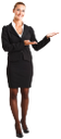 девушка в юбке, офисный работник, офис менеджер, офис, деловая женщина, деловой костюм, дресс код, презентация, работница, бизнес леди, черный костюм, girl in a skirt, office worker, office manager, office, business suit, dress code, presentation, worker, business woman, black suit, mädchen in einem rock, büroangestellte, büroleiter, büro, business-frau, business-anzug, dresscode, präsentation, arbeiter, geschäftsfrau, schwarzen anzug, fille dans une jupe, employé de bureau, gestionnaire de bureau, bureau, costume d'affaires, code vestimentaire, la présentation, travailleur, femme d'affaires, costume noir, chica en una falda, empleado de oficina, gerente de la oficina, oficina, traje de negocios, presentación, trabajador, mujer de negocios, traje negro, ragazza in una gonna, impiegato, responsabile di ufficio, ufficio, vestito di affari, codice di abbigliamento, presentazione, lavoratore, donna d'affari, vestito nero, menina em uma saia, trabalhador de escritório, gestor de escritório, escritório, terno de negócio, código de vestimenta, apresentação, trabalhador, mulher de negócios, terno preto