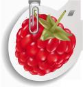 малина, ягода, скрепка, этикетка, красный, raspberry, berry, label, red, himbeere, beere, etikett, rot, framboise, baie, étiquette, rouge, frambuesa, baya, clip, rojo, lampone, frutti di bosco, fermaglio, etichetta, rosso, framboesa, baga, clipe, etiqueta, vermelho, скріпка, етикетка, червоний