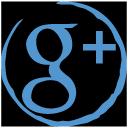social, media, icons, stamp, icons, set, 512x512, 0003, google+