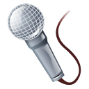 microphone, 256