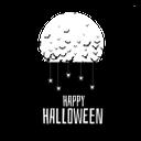 хэллоуин, летучая мышь, ирландский праздник, праздничные украшения, праздник, bat, irish holiday, holiday decorations, holiday, fledermaus, irischer feiertag, feiertagsdekorationen, feiertag, chauve-souris, vacances irlandaises, décorations de vacances, vacances, murciélago, fiesta irlandesa, decoraciones navideñas, fiesta, halloween, pipistrello, festa irlandese, decorazioni natalizie, vacanza, dia das bruxas, morcego, feriado irlandês, decorações do feriado, feriado, хеллоуїн, летюча миша, ірландське свято, святкові прикраси, свято