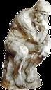 статуя родена мыслитель, роден огюст, мыслитель, статуэтка родена мыслитель, rodin's thinker statue, rodin statue denker, penseur de la statue de rodin, estatua del pensador de rodin, pensatore statua di rodin, auguste rodin, estátua do pensador de rodin