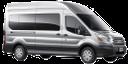 ford transit, форд транзит, пассажирский микроавтобус, пассажирские перевозки, passenger minibus, passenger transportation, personentransporter, passagier, transit ford, fourgonnette, passager, camioneta de pasajeros, pasajeros, furgone di passeggero, passeggero, passageiro van, passageiro