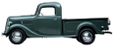 ретро автомобиль, пикап, зеленый автомобиль, американский автомобиль, pickup truck, green car, american car, retro-auto, pickup, grünes auto, amerikanisches auto, rétro voiture, camionnette, voiture verte, voiture américaine, automóvil, camioneta, coche verde, coche americano retro, retro car, pick-up, auto verde, macchina americana, carro, coletor, carro verde, carro americano retro
