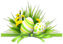 пасха, крашенка, цветы, пасхальные яйца, праздник, зеленая трава, easter, krashenka, flowers, easter eggs, holiday, pysanka, green grass, bow, ostern, blumen, ostereier, urlaub, osterei, grünes gras, bogen, pâques, fleurs, œufs de pâques, vacances, oeuf de pâques, herbe verte, arc, pascua, huevos de pascua, día de fiesta, huevo de pascua, la hierba verde, pasqua, fiori, uova di pasqua, vacanza, uovo di pasqua, erba verde, arco, páscoa, krashenki, flores, ovos de páscoa, feriado, ovo de páscoa, grama verde, curva, паска, квіти, великодні яйця, свято, писанка, зелена трава, бант