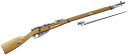 винтовка, стрелковое оружие, small arms, gewehr, kleinwaffen, fusil, armes de petit calibre, armas pequeñas, fucile, armi di piccolo calibro, rifle, armas de pequeno porte, ружье