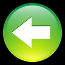 button prevus 01