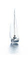 яхта, парусное судно, белый парус, морское судно, прогулочная яхта, sailing ship, white sail, sea ship, pleasure yacht, segelboot, das weiße segel, marineschiff, ein vergnügen, bateau à voile, la voile blanche, vaisseau marin, un yacht de plaisance, yate, barco de vela, la vela blanca, embarcación marina, un yate de recreo, yacht, barca a vela, la vela bianca, nave marina, uno yacht piacere, iate, barco à vela, a vela branca, embarcação marítima, um iate de recreio