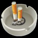 пепельница, окурок сигареты, ashtray, cigarette butt, aschenbecher, zigarettenstummel, cendrier, mégot de cigarette, cenicero, colilla de cigarrillo, portacenere, mozzicone di sigaretta, cinzeiro, ponta de cigarro, попільничка, недопалок сигарети