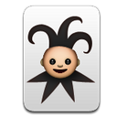 emoji objects-148
