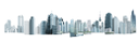 город, городские здания, дом, city, city buildings, house, stadt, stadtgebäude, haus, ville, bâtiments de la ville, maison, ciudad, edificios de la ciudad, città, edifici della città, cidade, edifícios da cidade, casa